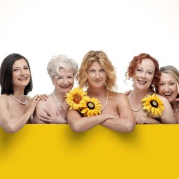 """Tornano le """"Calendar Girls""""  «All'inizio, che imbarazzo»"""