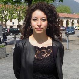 Erba, Grillo punta su una universitaria  Il candidato sindaco è Elisa Quattrone