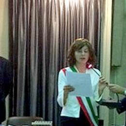 Tasse, il sindaco nega aumenti  «A Cabiate c'è l'aliquota più bassa»