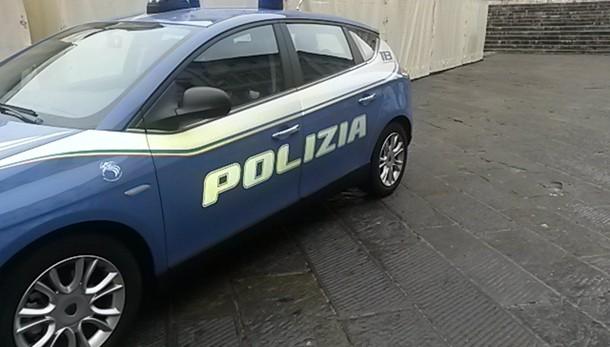 Reggio Calabria: la figlia del boss si suicida per la vergogna