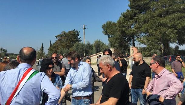 Carceri: detenute Icam a Mattarella, altre mamme abbiano nostra opportunità