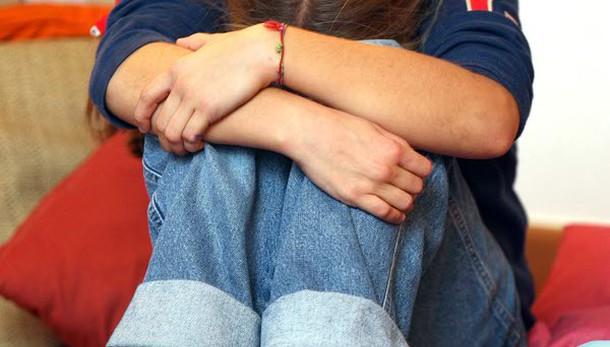 Pavia, ragazza tolta alla famiglia: veniva maltrattata