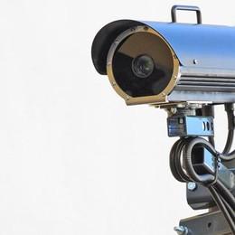 Como: telecamere per la ztl  Altro stop del ministero   e l'avvio slitta ancora