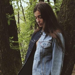 La divisa diventa moda  Tre giovani dall'hobby al business