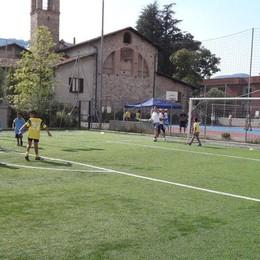 Como, Open Day Sant'Agata  Un sabato per i giovani