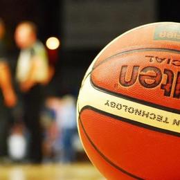 In campo senza idoneità sportiva  Punite tredici società comasche
