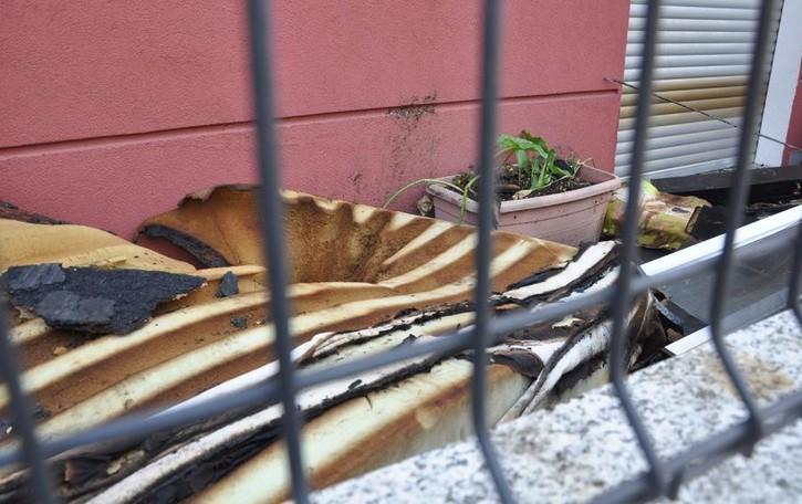 Rogo per la coperta elettrica  Cantù, morto un cane carlino