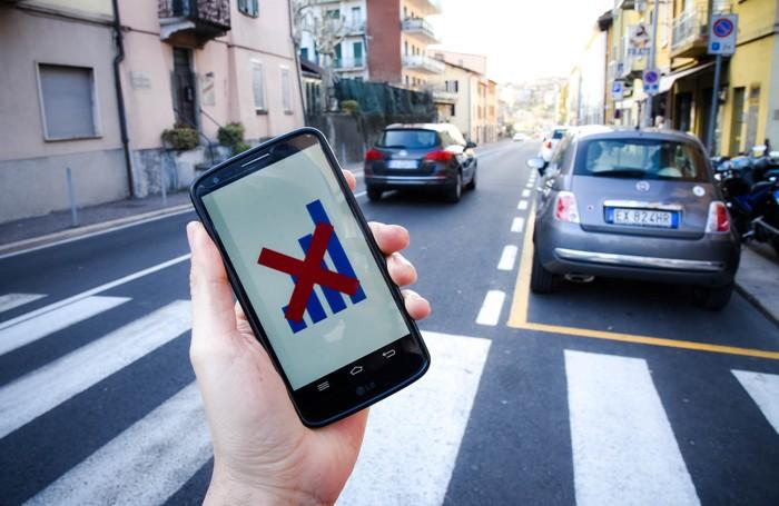 Cellulari addio roaming ma in svizzera non si cambia for Addio roaming