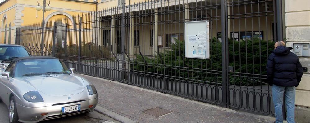 Comune Villa Guardia Orari Uffici