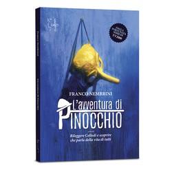 L'avventura di Pinocchio