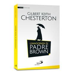 I gialli di G.K. Chesterton