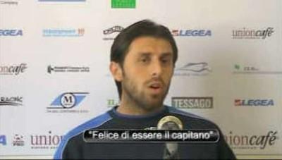 - Calcio Como: parla Franco -