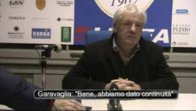 - Como-Sorrento: le interviste -