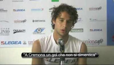 Calcio Como: parla Zullo