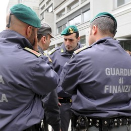 Hashish e marijuana al Setificio  Rischiano la sospensione 18 studenti