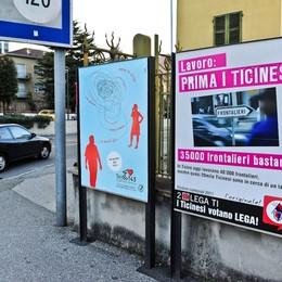 Svizzera, no agli immigrati  Passa il referendum Udc