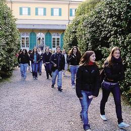 Settimana corta al liceo Porta  Lo decidono gli studenti. In rete