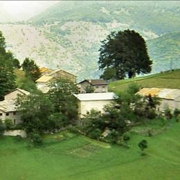 Milanese disperso in montagna  Ritrovato morto  a Casasco