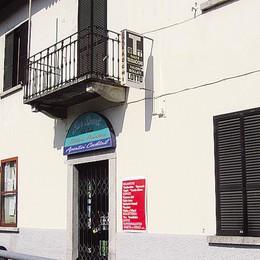 Raid al Bar Sport di Castiglione   Via sigarette, monete e ricariche
