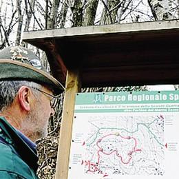 Gli Alpini e le trincee recuperate  «Così rinascono storia e turismo»