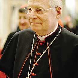 Scola e Coletti ad Asso e Albese  Due vescovi in visita nell'Erbese