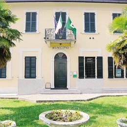 Castelnuovo taglia le tasse  Diminuiscono Irpef e Tari