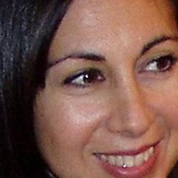 Morta a 52 anni mamma americana  «Era una donna buona e molto elegante»