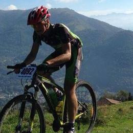 Dimenticano due frecce Biker multati:  238 euro