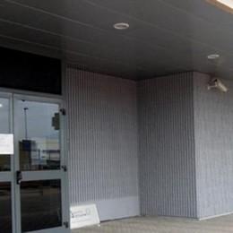 Cantù, chiude l'Agenzia delle Entrate  «Da gennaio trasferta a Como»