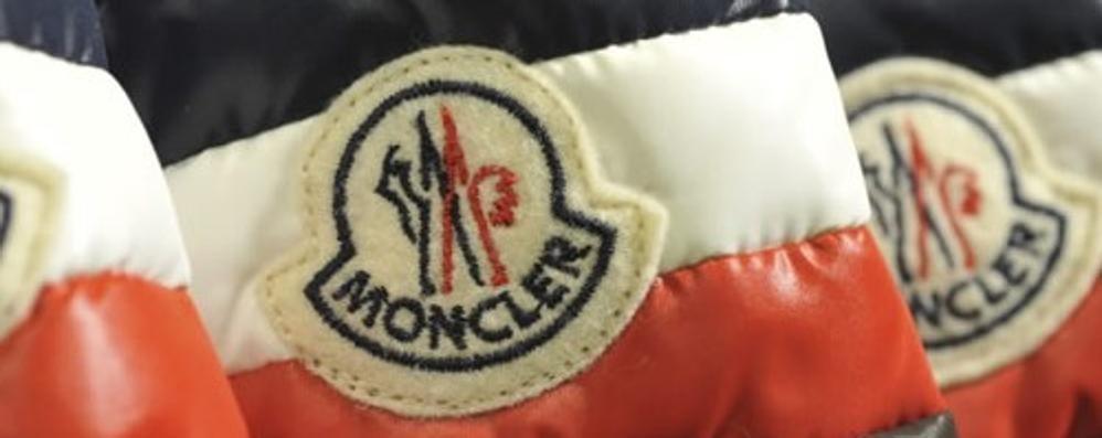 capi moncler