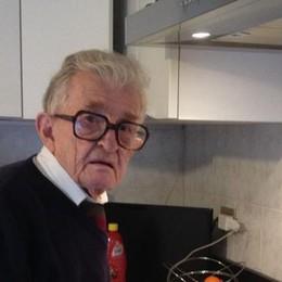Chef storico e gentiluomo  Addio a Mario della Darsena