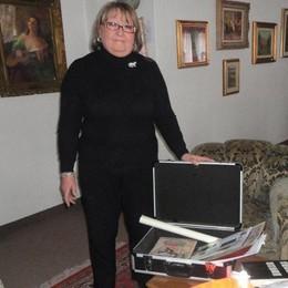 Confermata la condanna all'ex sindaco  Aveva sottratto 300mila euro a Barni