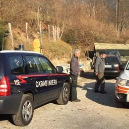 Parte un colpo, cacciatore si ferisce  È in prognosi riservata a Varese