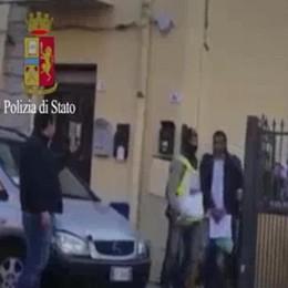 In Italia una base di Al Qaeda, arresti   «Un kamikaze doveva farsi saltare in aria in  Vaticano»