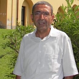 Il medico nato due volte  A Castelmarte e in Calabria