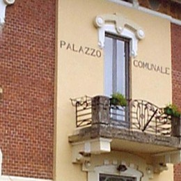 Fusioni, Pellio sfida il ministro Alfano