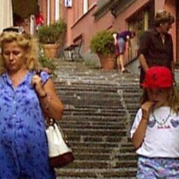 Bellagio piace ai turisti   «Ma si può fare di più»