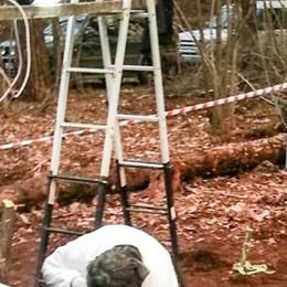 Chiusa l'inchiesta sull'omicidio Deiana  In due rischiano processo ed ergastolo
