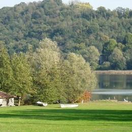 Dalle feste private ai matrimoni  La nuova vita del parco di Alserio