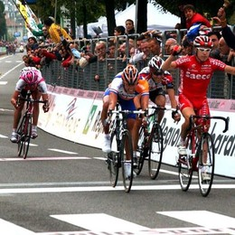 Il Giro di Lombardia torna in città  Strade chiuse e posteggi cancellati