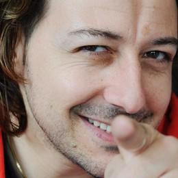 Non calunniò avvocati e discografici  Assolto il cantante Simone Tomassini