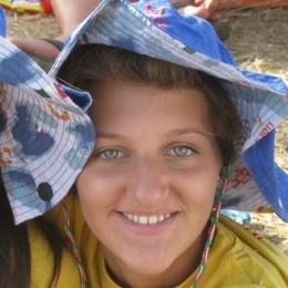 Carate Urio, addio ad Annalisa  «Una ragazza speciale»