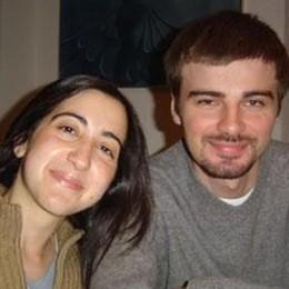 Rodero, l'omicidio di Nadia   Trovato sangue nella casa