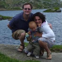 Dottoressa muore per aneurisma    Aveva 37 anni, lascia due bambini