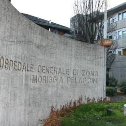 Maroni e la guerra degli ospedali  «È possibile salvare Gravedona»