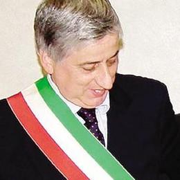 Il sindaco di Inverigo «Io, nel mirino come tutti  Ieri notte i ladri in casa»