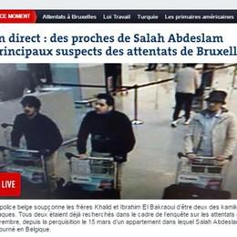Bruxelles: un'italiana tra le  vittime  È Patricia Rizzo, funzionaria Ue