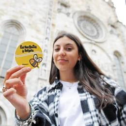 Benvenuto a  BiBazz    Nuova voce dei giovani
