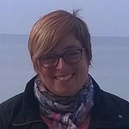 Mamma di Veniano muore a 47 anni  In una lettera il ricordo delle tre figlie