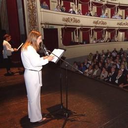 Primavere di Lecco  Si parte con Donizetti